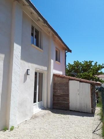 Sale house / villa Arvert 144500€ - Picture 8