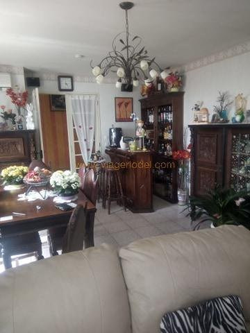 casa Cornil 40000€ - Fotografia 9