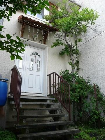 Vente maison / villa Saint-victor-sur-loire 159000€ - Photo 2