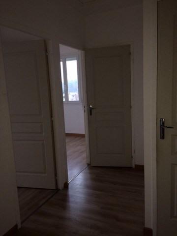 Location maison / villa Fraisses 760€ CC - Photo 8