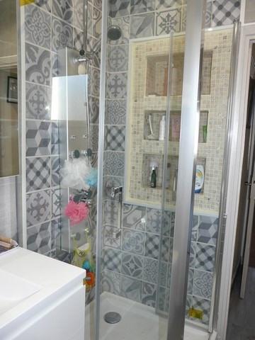 Verkoop  appartement Saint-etienne 157000€ - Foto 5