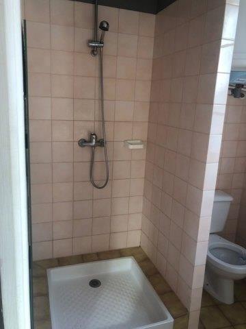 Location appartement Honfleur 390€ CC - Photo 5