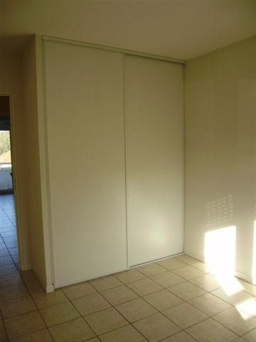 Rental apartment Artix 670€ CC - Picture 3