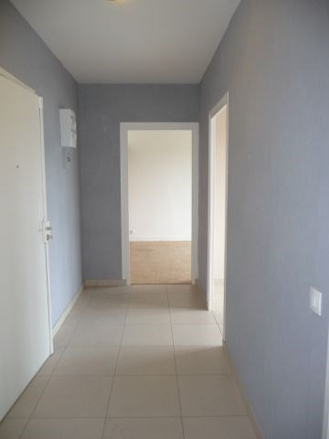 Verhuren  appartement Chambéry 615€ CC - Foto 4