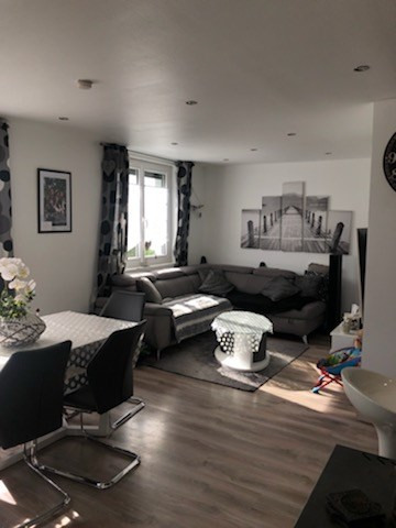 Vente maison / villa Bornel 237000€ - Photo 3