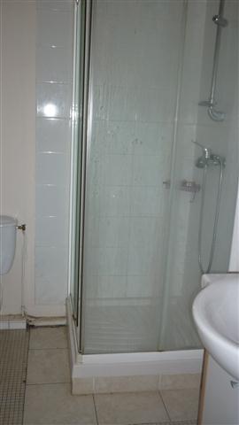 Location appartement Ste foy les lyon 630€ CC - Photo 4