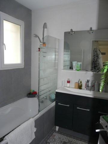 Vente maison / villa Ricamarie (la) 239000€ - Photo 6