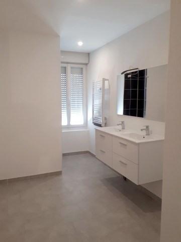 Sale house / villa Etaules 149500€ - Picture 5