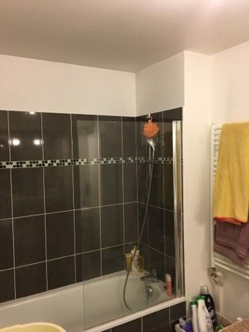 Rental apartment Monthlery 800€ CC - Picture 7