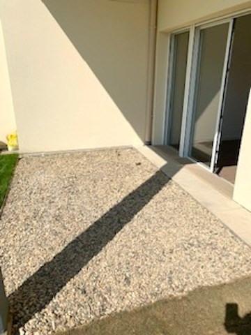 Vente appartement Saint-mandé 530000€ - Photo 15