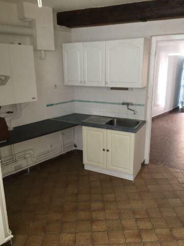 Revenda casa Sury-le-comtal 116000€ - Fotografia 3