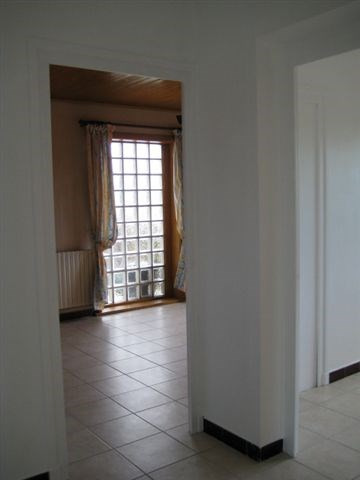 Location appartement Bully 825€ CC - Photo 8
