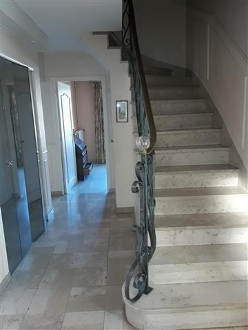 Vente maison / villa Chateau thierry 240000€ - Photo 3