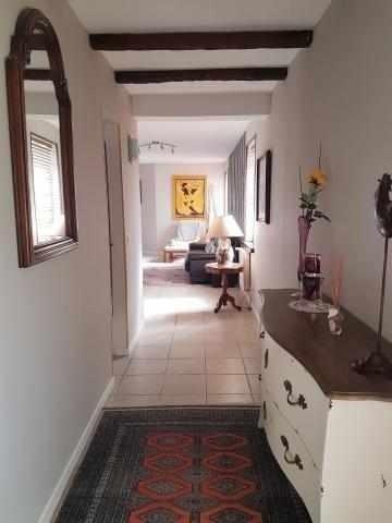 Vente de prestige maison / villa St lubin en vergonnois 614250€ - Photo 8