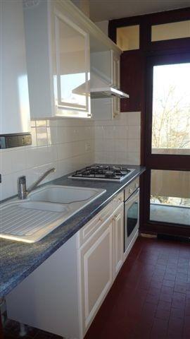Location appartement Albi 565€ CC - Photo 1
