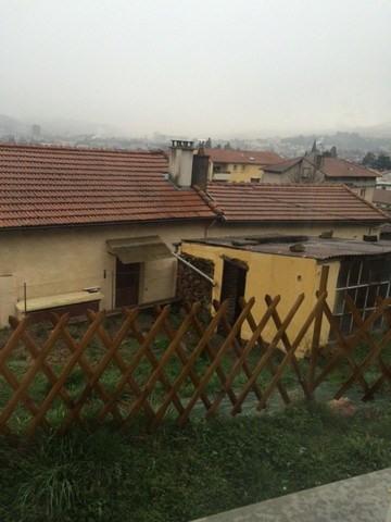 Location maison / villa Fraisses 760€ CC - Photo 6