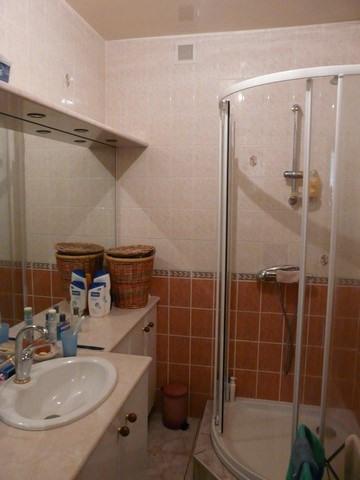 Vente appartement Saint-etienne 87000€ - Photo 5