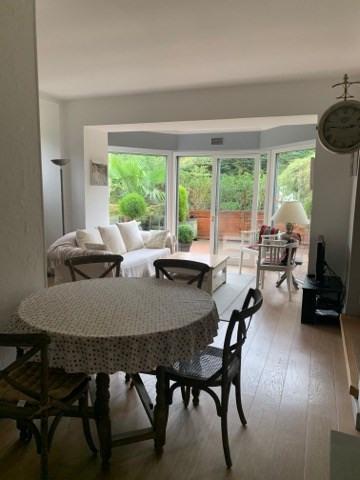 Revenda apartamento Le touquet paris plage 450000€ - Fotografia 3