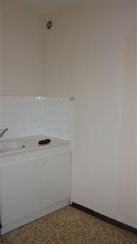 Location appartement Ste foy les lyon 630€ CC - Photo 3