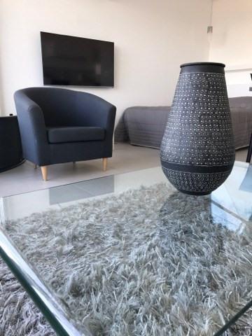 Vacation rental apartment Le grau du roi 410€ - Picture 10