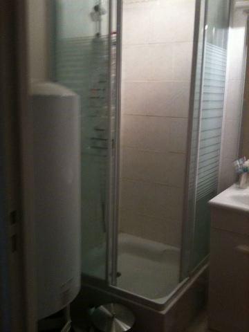 Verhuren  appartement Roche-la-moliere 457€ CC - Foto 3