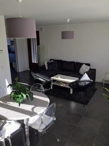 Vente maison / villa Morsang sur orge 299000€ - Photo 2