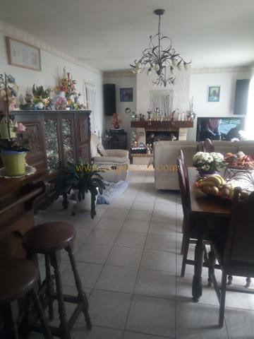 casa Cornil 40000€ - Fotografia 8