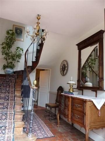 Venta  casa Le molay littry 353000€ - Fotografía 3