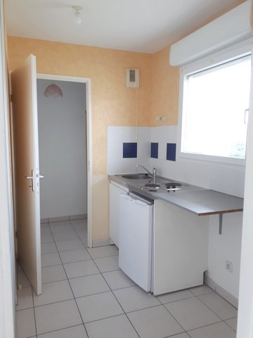 Sale apartment Etaules 97010€ - Picture 2