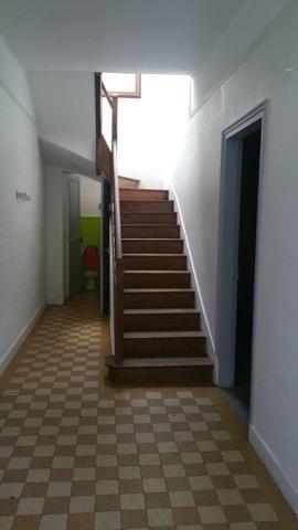 Vente maison / villa Pacy sur eure 250000€ - Photo 4