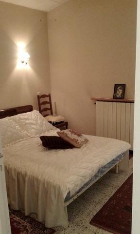 Vente maison / villa Etaules 264500€ - Photo 13