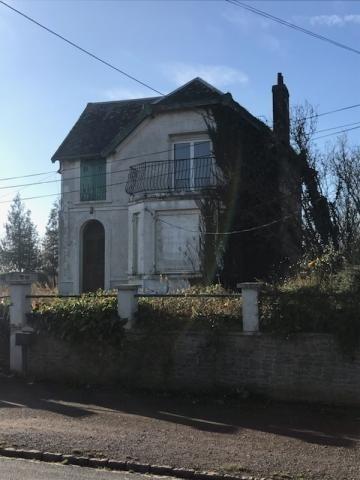 Sale house / villa Boiry becquerelle 59000€ - Picture 2