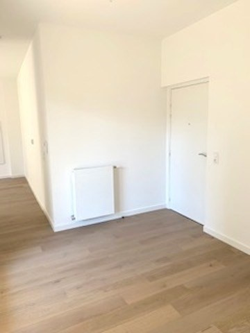 Vente appartement Saint-mandé 530000€ - Photo 7