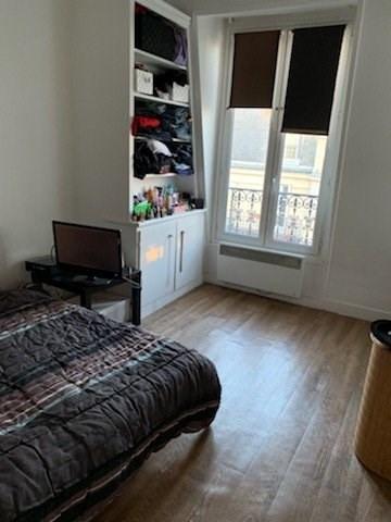 Alquiler  apartamento Paris 12ème 680€ CC - Fotografía 7