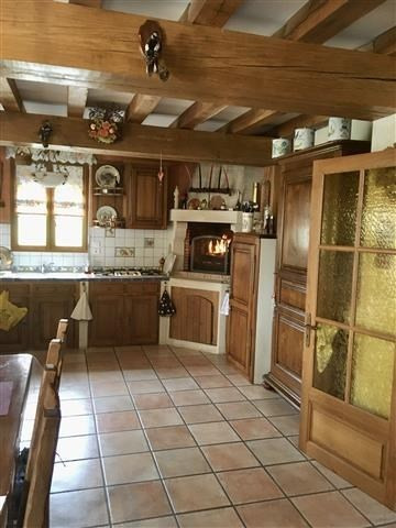 Sale house / villa Saacy sur marne 362 000€ - Picture 3