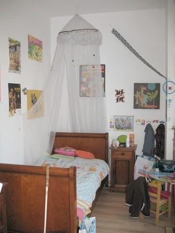 Vente maison / villa Etaules 202000€ - Photo 6