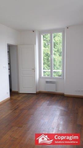Location appartement Pont sur yonne 395€ CC - Photo 4