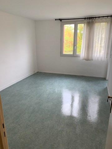 Rental apartment Lagny sur marne 690€ CC - Picture 1