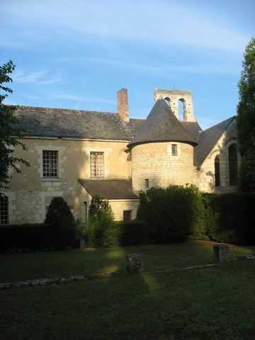 Deluxe sale chateau Angers 25 mn 892500€ - Picture 3