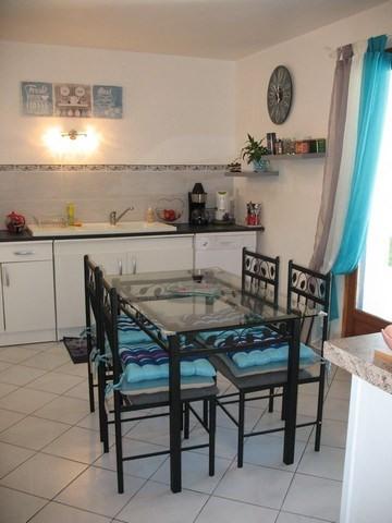 Vente maison / villa Etaules 217500€ - Photo 3
