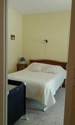 Vente maison / villa Etaules 264500€ - Photo 14