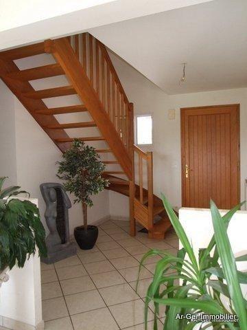 Vente maison / villa Senven lehart 171200€ - Photo 4