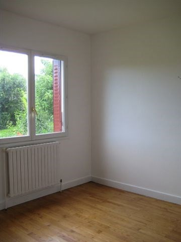 Location appartement Bully 825€ CC - Photo 7