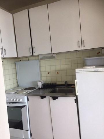 Location appartement Saint-etienne 419€ CC - Photo 6