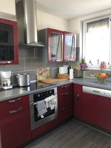 Vente maison / villa Bornel 237000€ - Photo 2
