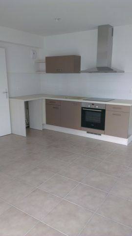 Location appartement Chambéry 786€ CC - Photo 6