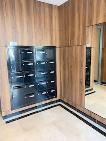 Vente appartement Saint-mandé 530000€ - Photo 26