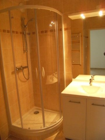Verhuren  appartement Chambéry 461€ CC - Foto 3