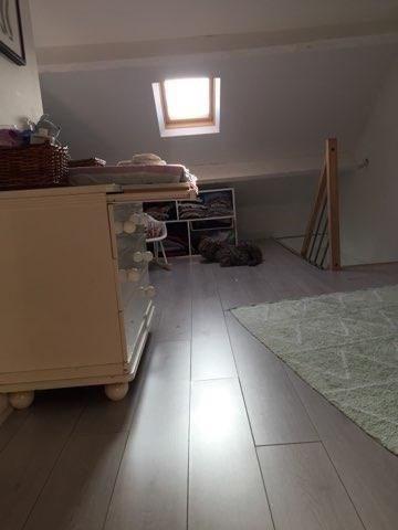Vente maison / villa Morsang sur orge 299000€ - Photo 7