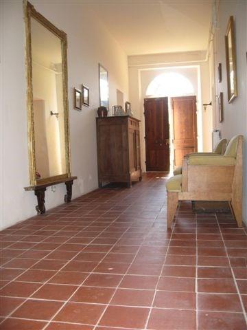 Vente de prestige maison / villa Thenon 598500€ - Photo 7